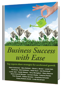 Business Success with Ease