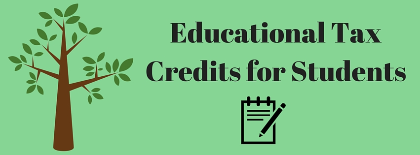credit education for college students Most college students are now not only  the college board's college-level examination program and the american council on education's college credit.