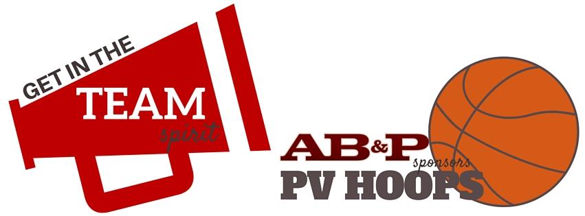 AB&P Sponsors PV HOOPS